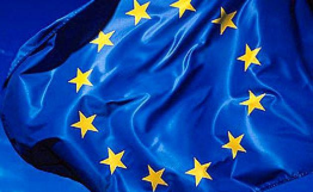 صادرات اتحادیه اروپا
