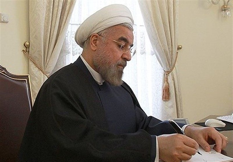 """دولت تیر آخر برای """"کشت محصولات تراریخته"""""""