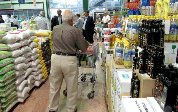 تثبیت قیمت چهار گروه کالای اساسی در هفته دوم بهمن