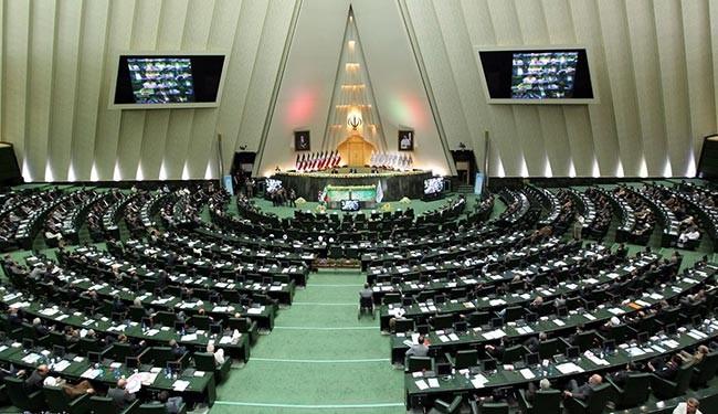 فریاد نمایندگان مجلس در حمایت از ناظران جهاد کشاورزی