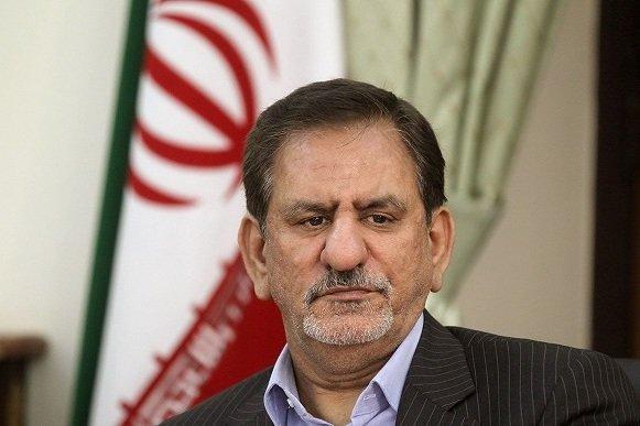 فاز اول طرح احیای ۵۵۰ هزار هکتاری اراضی خوزستان و ایلام