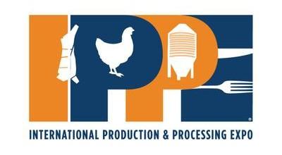 IPPE 2018