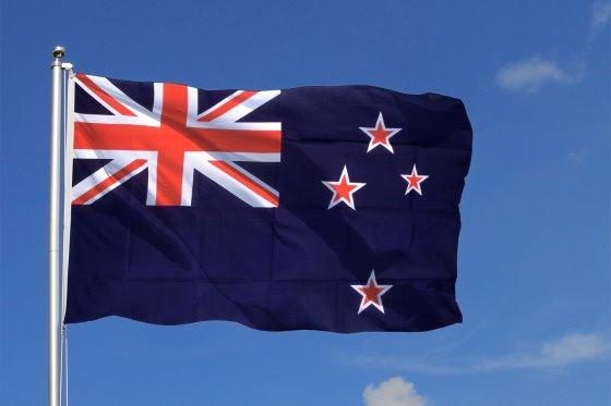 نیوزیلند برای ریشه کن کردن میکوپلاسما