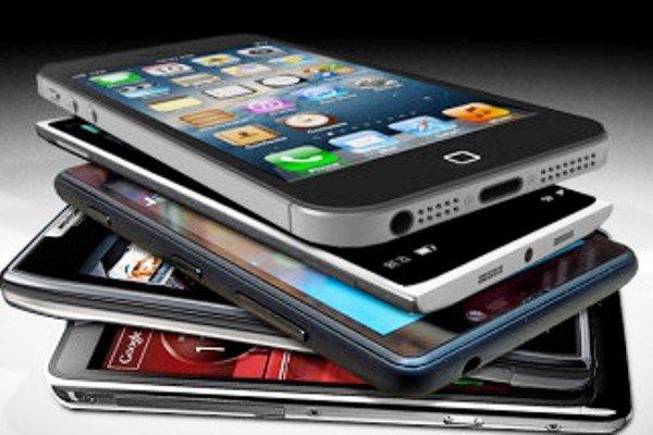 شرکت پشتیبانی امور دام، واردکننده اصلی تلفن همراه با ارز دولتی!