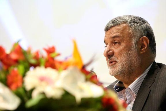 محمود حجتی، روز ملی دامپزشکی