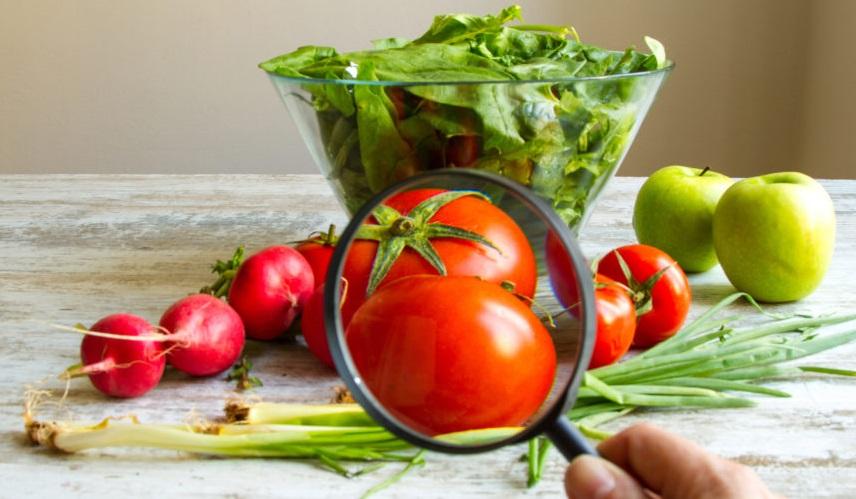 قوانین جدید ایمنی مواد غذایی به اجرا درمی آید/حذف غذای ناسالم در دستور کار