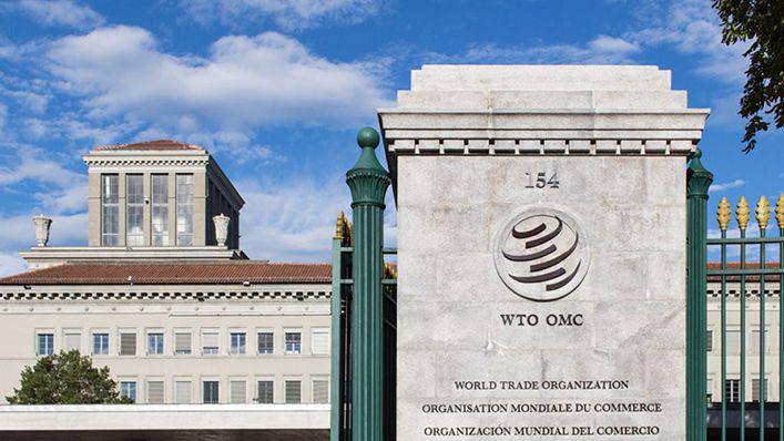 شناخت بیشتر از سازمان تجارت جهانی W.T.O