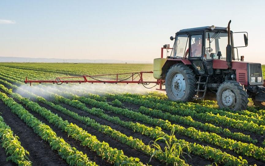 کاهش 15 درصدی بودجه وزارت کشاورزی امریکا در سال 2020 را خواستار شد