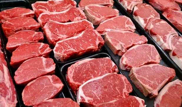کشورهای واردکننده گوشت از بریتانیا سفارش هایشان را لغو کردند