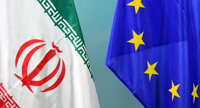 اتحادیه اروپا همچنان پیگیر کانال مالی تجارت با ایران است/آمادگی هلند برای انتقال راه حل های نو آورانه در بخش کشاورزی
