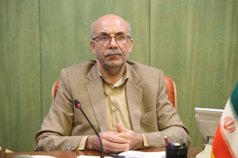 همکاریهای ایران و عمان در پرورش آبزیان