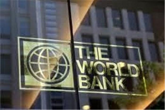 پیشبینی بانک جهانی