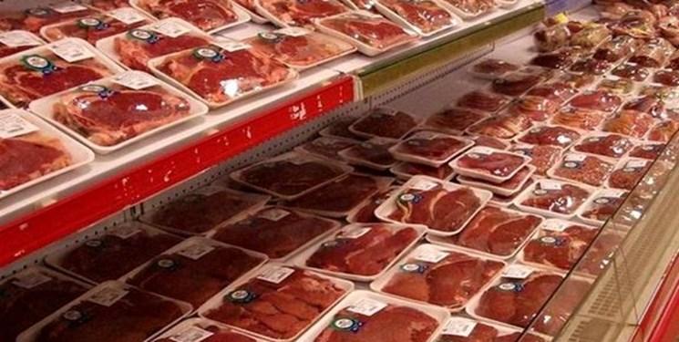 چین واردات گوشت از کانادا را ممنوع کرد