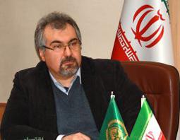 محمد رضا جمشیدی روزنامه نگار