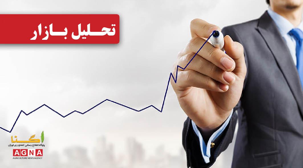 تحلیل بازار - قیمتهای جهانی
