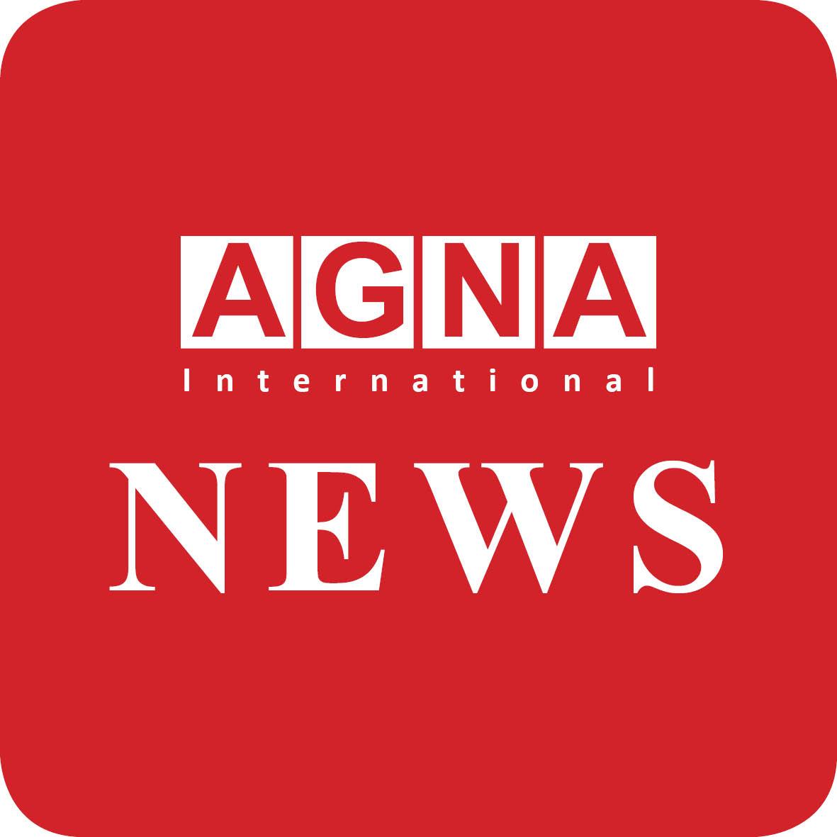 اخبار یک دقیقه ای اگنا، سرخط خبر های بین المللی
