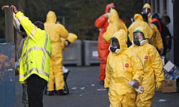 ممنوعیت حمل و نقل پرندگان در شعاع 10 کیلومتری مزرعه آلوده به آنفلوانزا